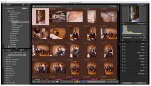 Exposure X2 - Bildbearbeitung für Fotoprofis