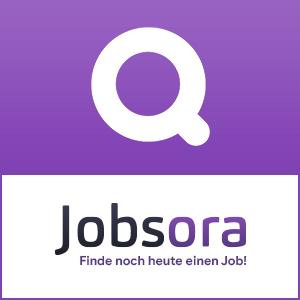 Arbeit in Österreich
