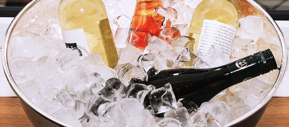 Alkohol_Kuban Foto