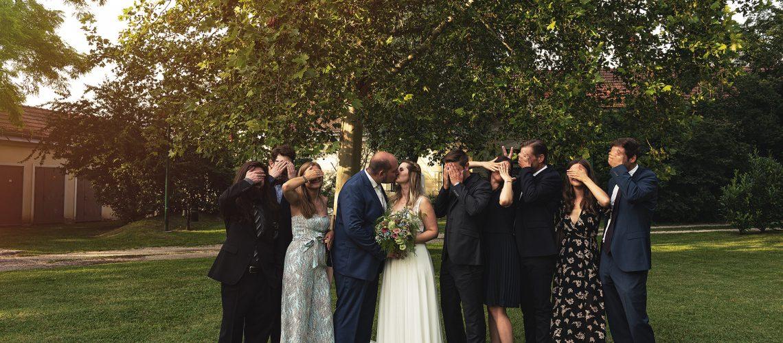 Hochzeit Caro&Edi-Kuban Foto20190720_0408