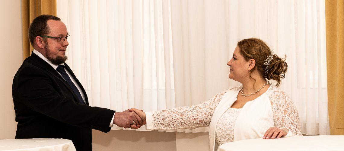 Hochzeit Dangl-05022020-Kuban Foto-DSC_9958