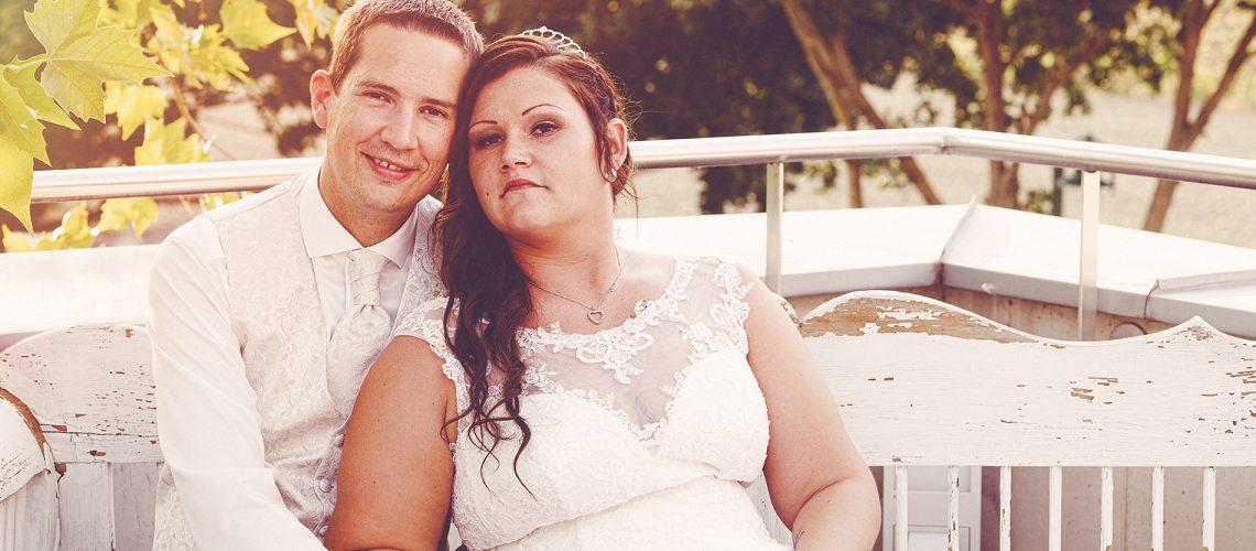 Hochzeit Ines&Thomas-31.8.19-Kuban Foto20190831_1047 Kopie
