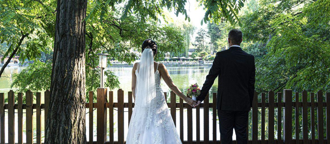 Hochzeit Jäkel-21.08.2020-Kuban Foto-klein-DSC_7549