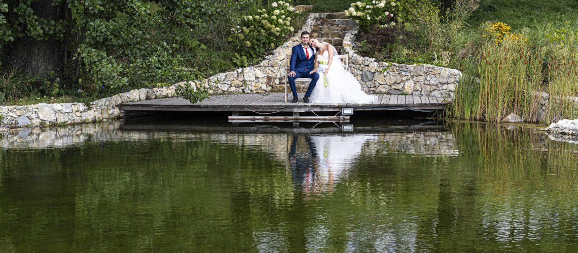 Hochzeit-MarijaCarlos-04.09.2020-Kuban-Foto-DSC_0250-1