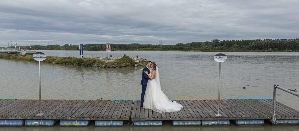 Hochzeit-MarijaCarlos-04.09.2020-Kuban-Foto-DSC_7803