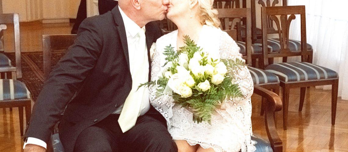 Hochzeit Pfeiffer-12.09.2020-Kuban Foto-20180111_1202