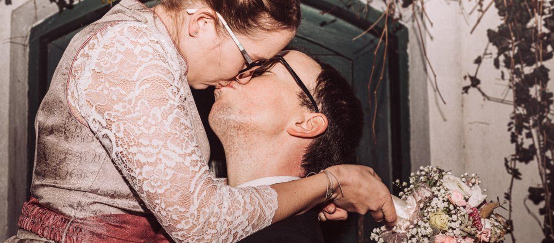 Hochzeit Sigl-29.2.2020-Kuban Foto-DSC_0664