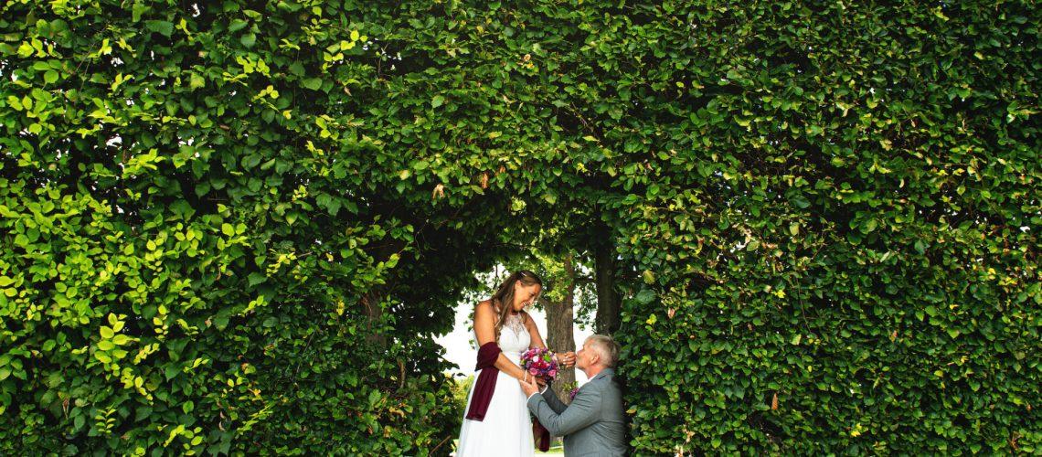HochzeitHeidiMarcus-6.8.21-KubanFoto-DSC_5120