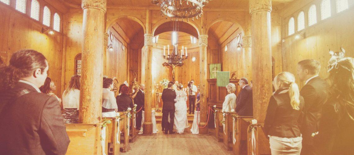 Kirche-Kuban Foto-DSC9464
